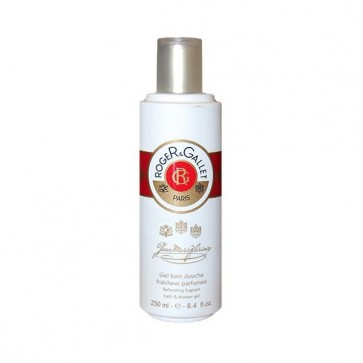 Roger & Gallet Jean-Marie Farina Gel Douche 200 ml
