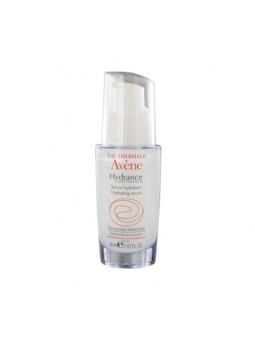 Avene Hydrance Sérum 40 ml