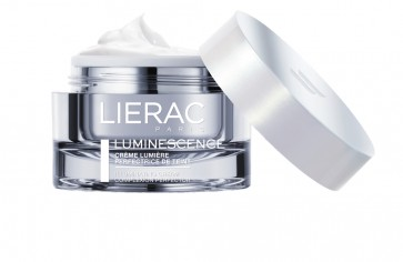 Lierac Creme Luminescence 50 ml