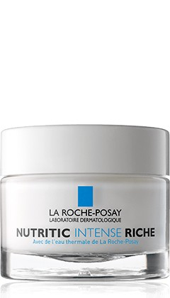 Roche Posay Nutritic Intense Rico 50 ml