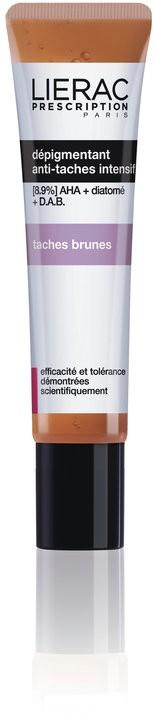 Lierac Prescription Despigmentante Manchas 10 ml