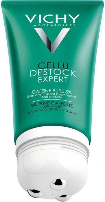 Vichy Celludestock Expert Creme 150 ml