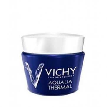 Vichy Aqualia Spa Noite 75 ml