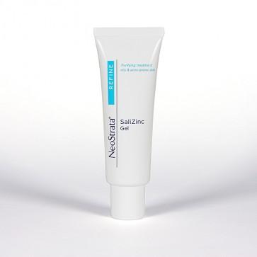 Neostrata Gel Salizin 50 ml