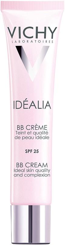 Vichy Idèalia BB Creme Tom Médio 40 ml