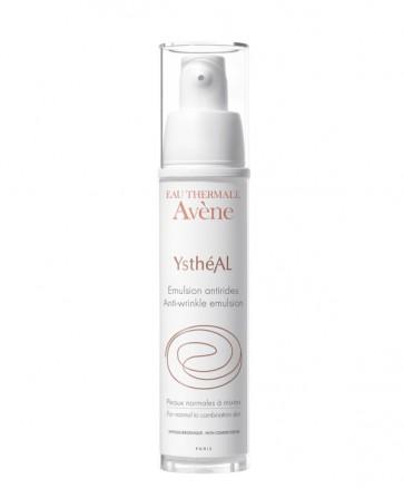 Avene Ystheal+ Emulsão Anti-Rugas 40 ml