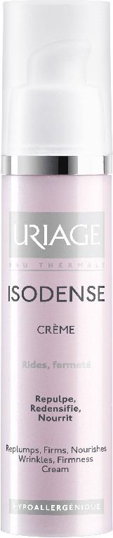 Uriage Isodense Creme 50 ml