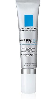 Roche Posay Redermic R Creme Olhos 15 m