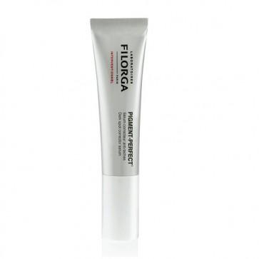 Filorga UV Defence FPS 50+ Creme 40 ml