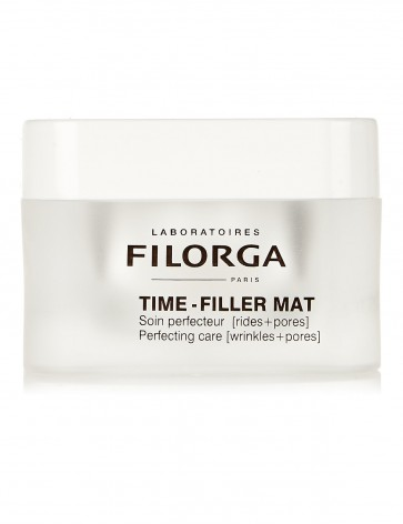 Filorga Time Filler Creme Mate 50 ml