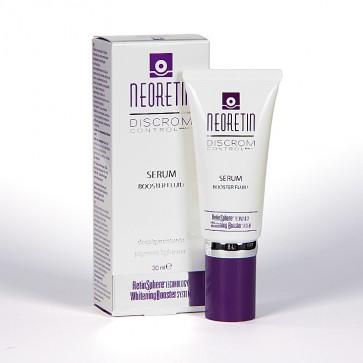 Neoretin Discrom Sérum Despigmentante 30 ml