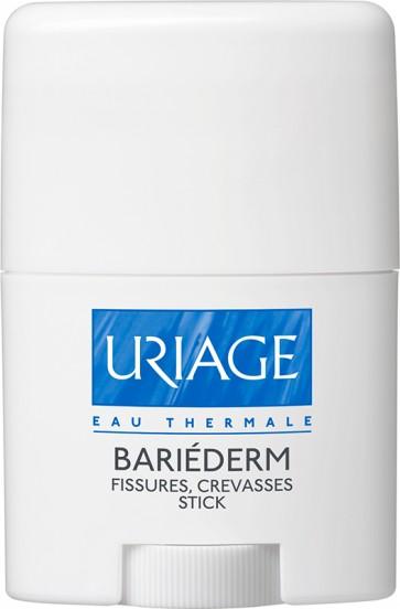 Uriage Bariederm Stick 22g