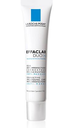 Roche Posay Effaclar Duo 40 ml