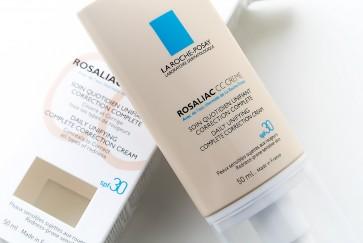 Roche Posay Rosaliac CC Creme FPS 30 50 ml