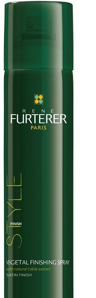 Rene Furterer Laca Vegetal 100 ml