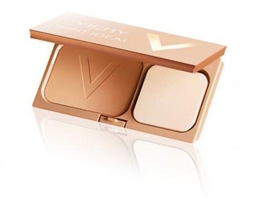 Vichy Teint Ideal Pó Compacto FPS 25 Cor 3 - Foncee 10 ml