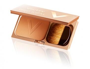 Vichy Teint Ideal Pó Bronze 10 ml