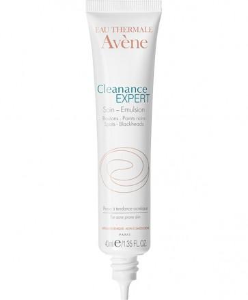 Avene Cleanance Expert Creme 40 ml