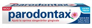 Parodontax Extra Fresh Pasta Dentes 75 ml
