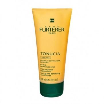 Rene Furterer Tonucia Máscara Tonificante 100 ml