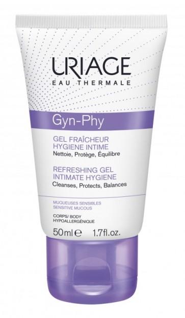 Uriage Gyn Phy 50ml