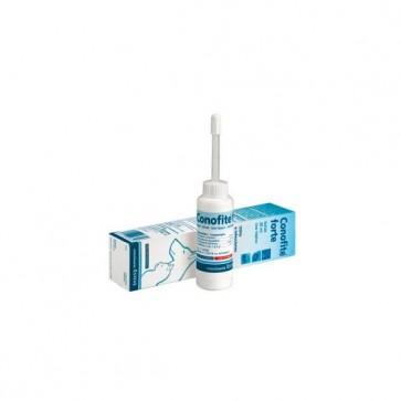 Conofite Forte Gotas 28 mg + 5500 U.I./ ml 20 ml
