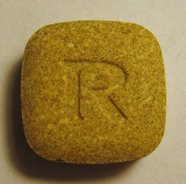 Rimadyl Comprimidos Mastigáveis 50 mg x 20