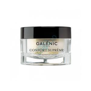 Galenic Confort Supreme Creme Rico 50ml