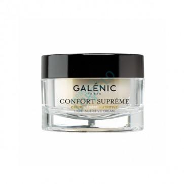 Galenic Confort Surpreme Creme Ligeiro 50ml