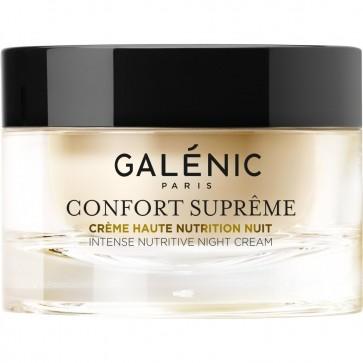 Galenic Confort Supreme Creme Noite 50ml