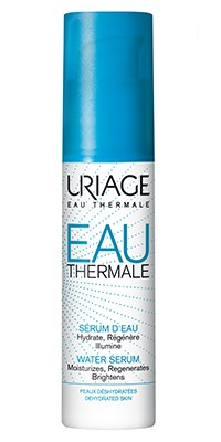 Uriage Eau Thermale Sérum 30ml