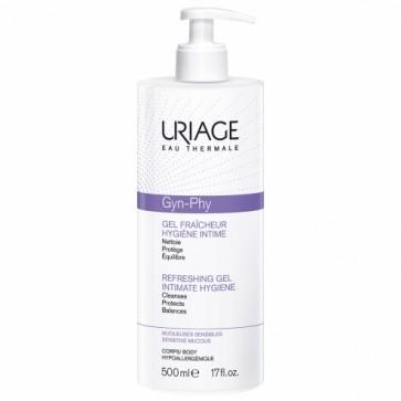 Uriage Gyn Phy 500ml