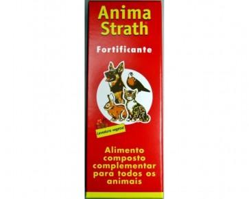 Anima Strath Elixir 100 ml