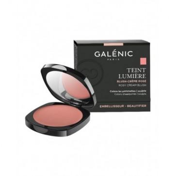 Galenic Teint Lumière Blush Creme Rose 5g