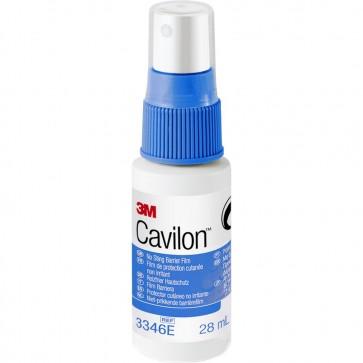 Cavilon Spray Proteção Cutânea 28 ml