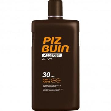 Piz Buin Allergy Loção FPS 30 400 ml
