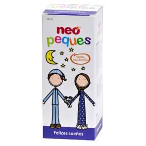 Neo Peques Sonhos Felizes 150 ml