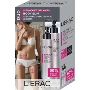 Lierac Body Slim Duo