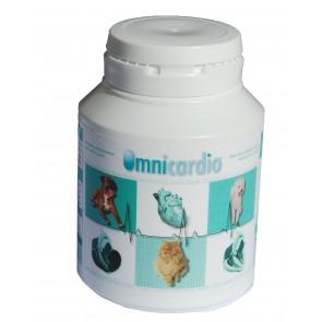 Omnicardio Comprimidos x 60