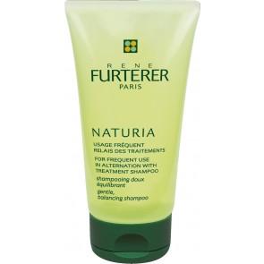 Rene Furterer Naturia Champô 50 ml