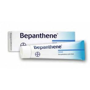Bepanthene Creme 50 mg/g x 100 g