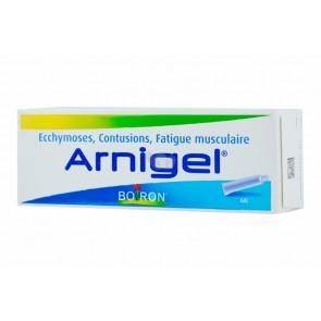 Arnigel Gel 7% x 45 g