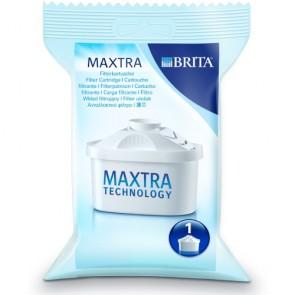 Brita Maxtra Filtro Recarga