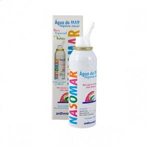 Nasomar Spray Nasal Hipertónico 50 ml