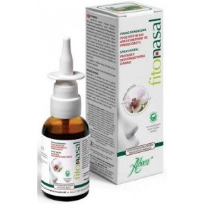 Fitonasal Spray Nasal 30 ml
