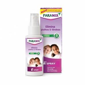 Paranix Spray Piolhos 100 ml