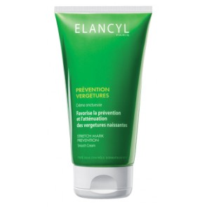 Elancyl Prevenção Estrias 150ml