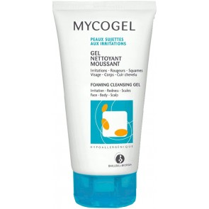 Mycogel Gel Higiene 150 ml