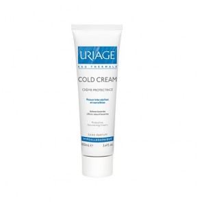 Uriage Cold Cream 100 ml