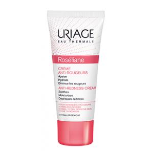 Aplicar diariamente no rosto, após higiene adaptada. Evitar o contorno ocular.